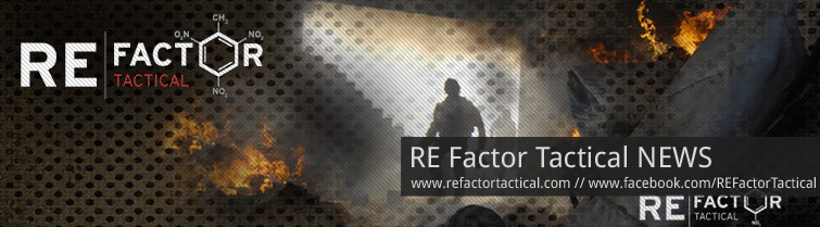 refactortactical_header