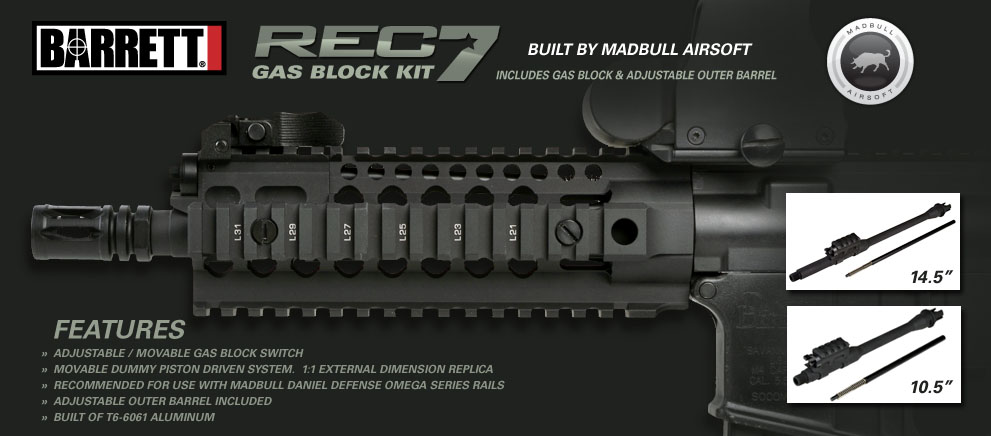 barrett_rec7_gas_block_kit_87_barrel