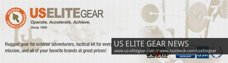 us-elitegear_header