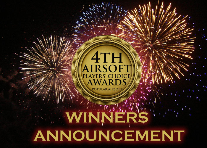 4apca_winner_announcement