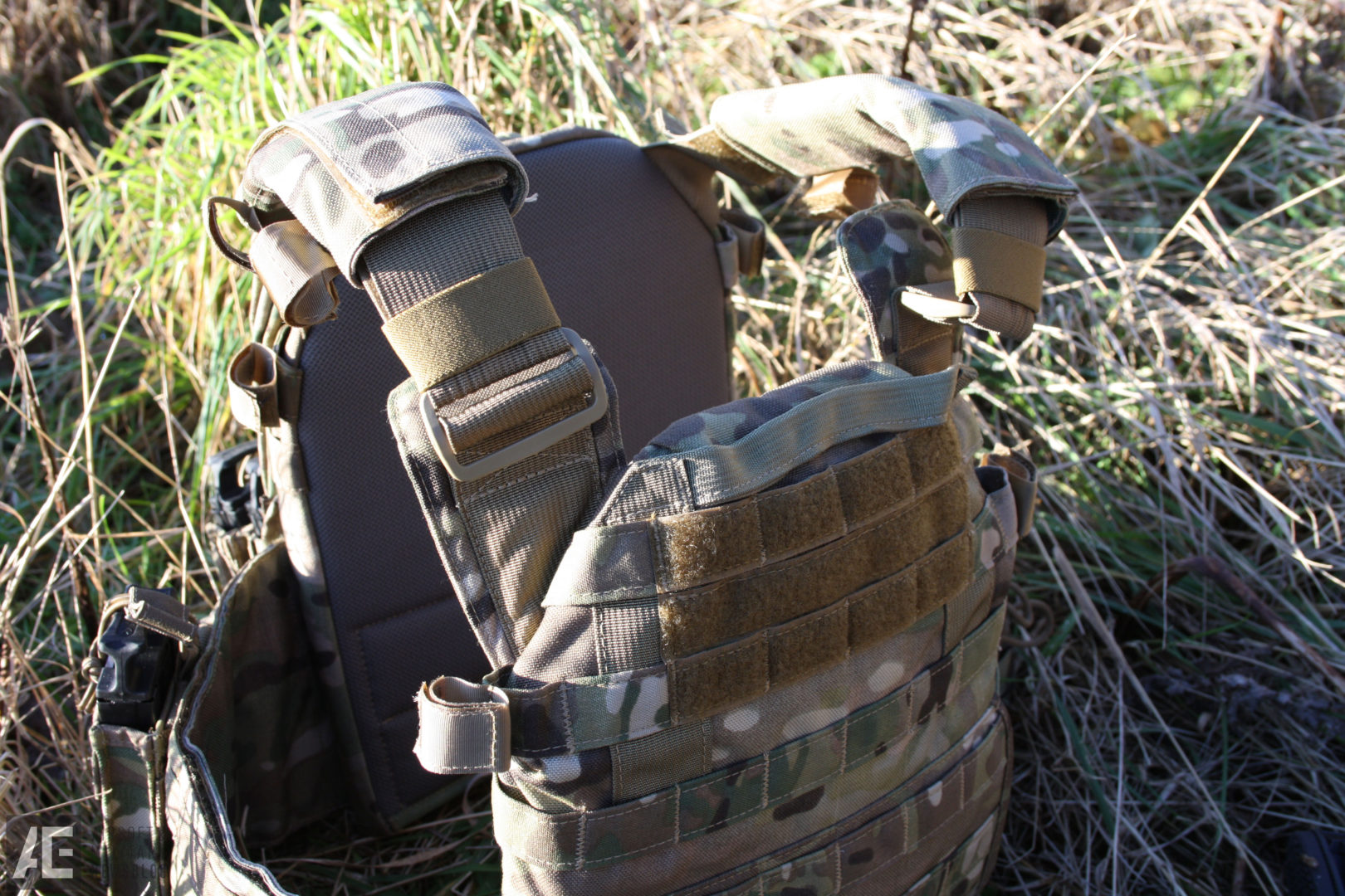 Marz Plate Carrier - Best Plate 2018