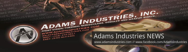 adams_industries_header