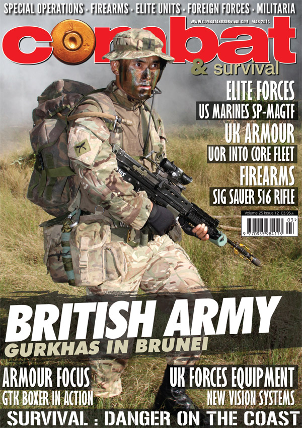 combat-and-survival-magazine-march-2014-cover