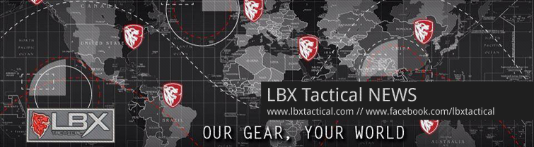 lbxtactical_header