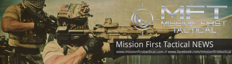 Mission_First_Tactical