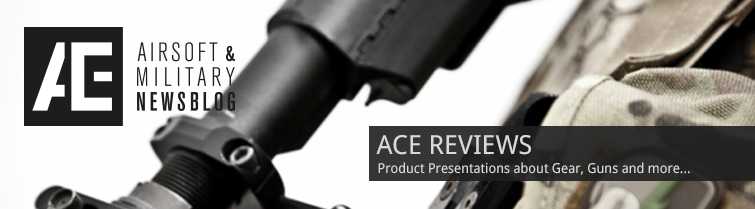 ace_review_header2013