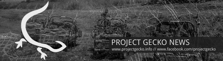 project_gecko_header