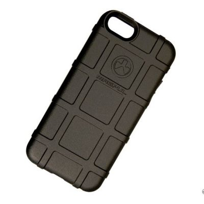 Magpul Field Case for iPhone5