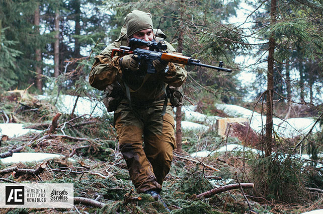 ACE_wallpaper_airsoftstrobist_Russina_svd_sniper_small