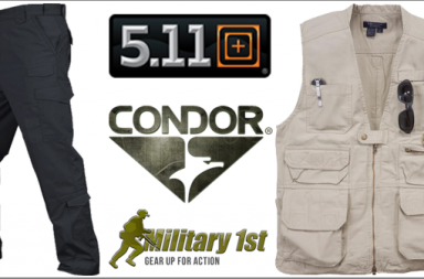 Condor Tactical Pants 5 11 Tactical Vest