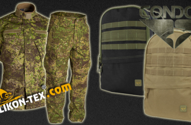 Helikon Tex CPU Uniform PenCott GreenZone