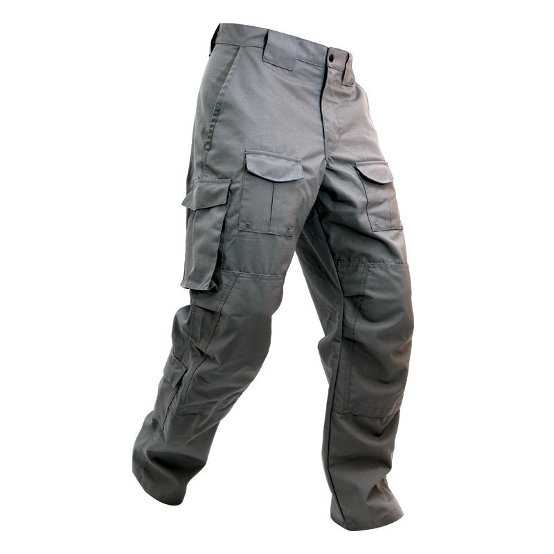 Glacier Grey Assaulter Pant