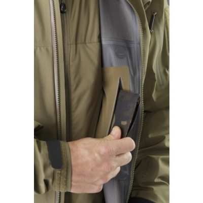 At Police Supply Online we carry a wide range of police equipment including duty and concealment holsters, handcuffs restraints, baton, military tactical gear.