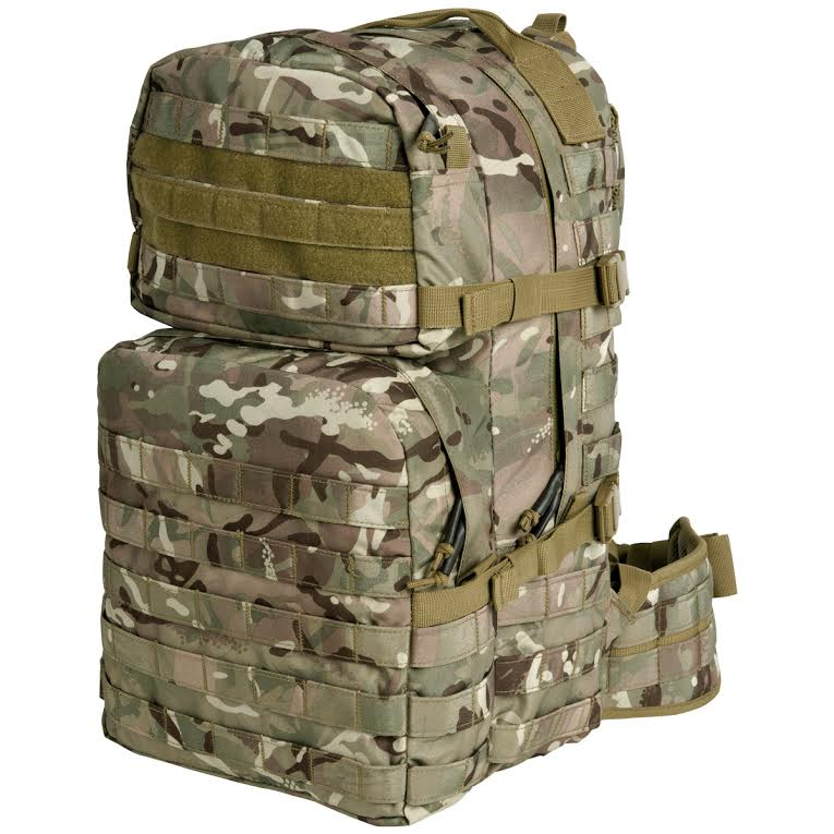 Helikon Tex Ratel Backpack