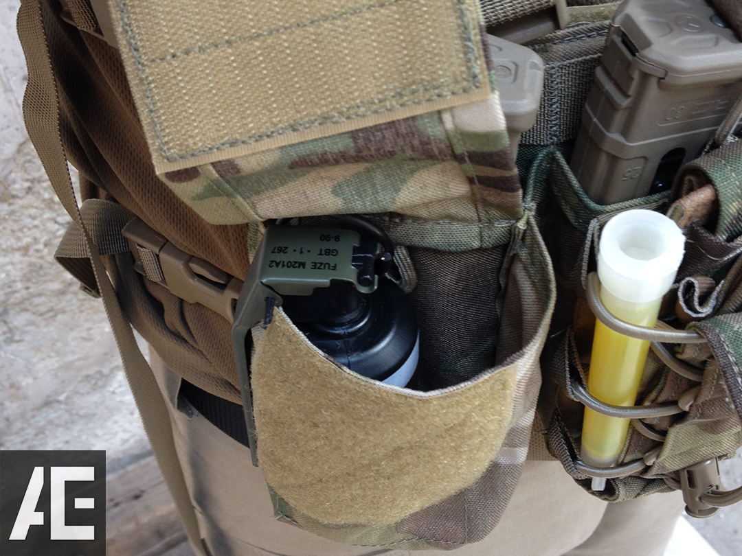REVIEW_HALEY_STRATEGIC_D3CR_CHEST_MP_POUCH