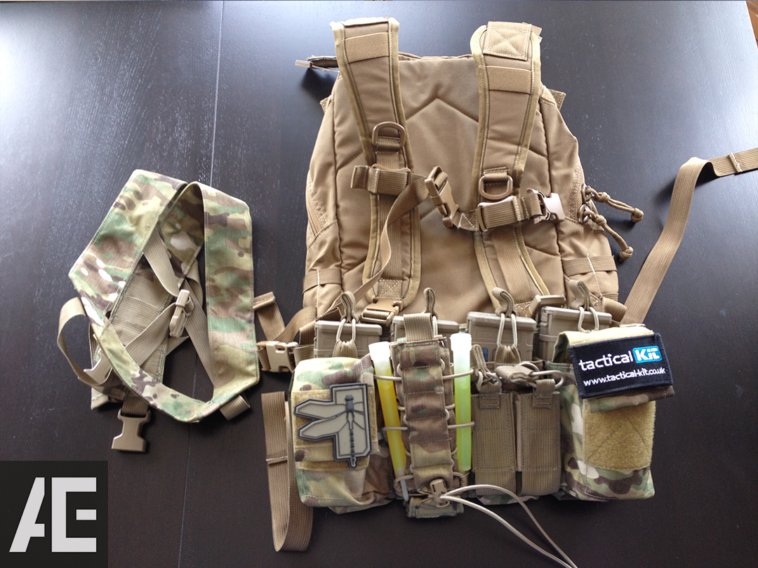 REVIEW_HALEY_STRATEGIC_D3CR_CHEST_RIG_BACKPACK2