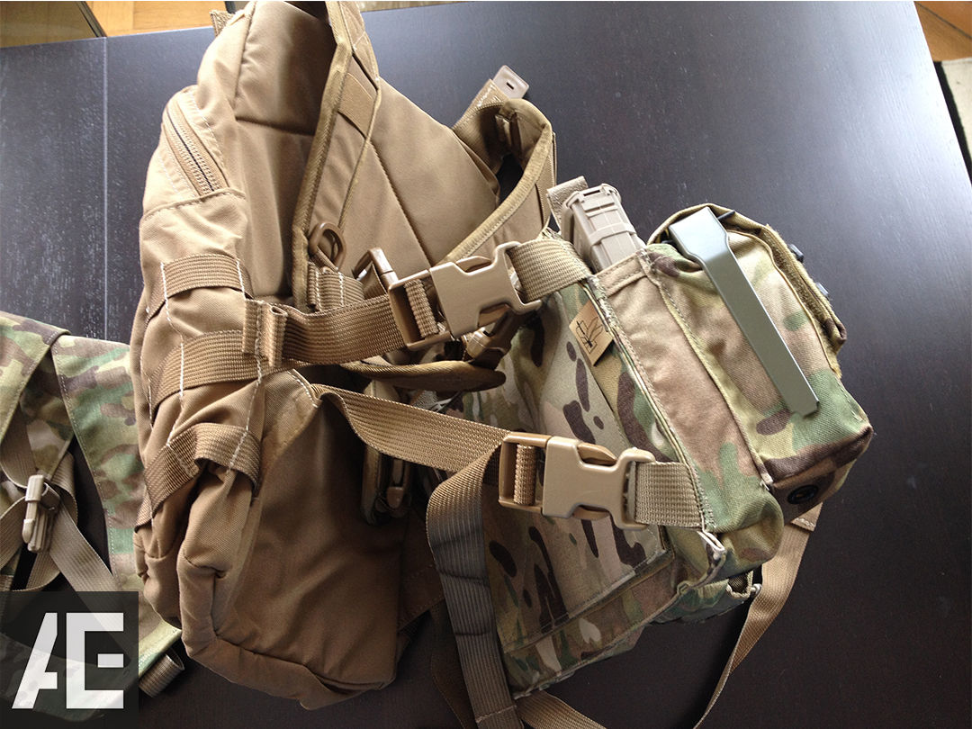 REVIEW_HALEY_STRATEGIC_D3CR_CHEST_RIG_BACKPACK3