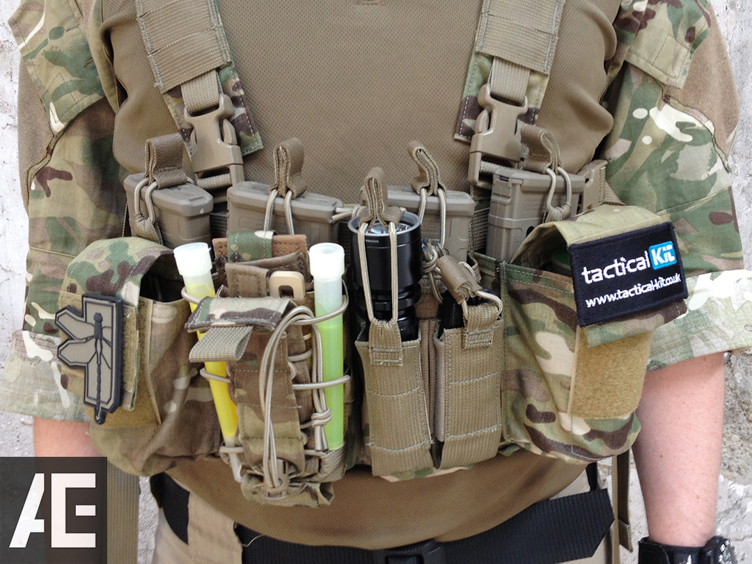 REVIEW_HALEY_STRATEGIC_D3CR_CHEST_RIG_FULL