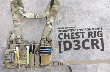 REVIEW_HALEY_STRATEGIC_D3CR_CHEST_RIG_OPENER