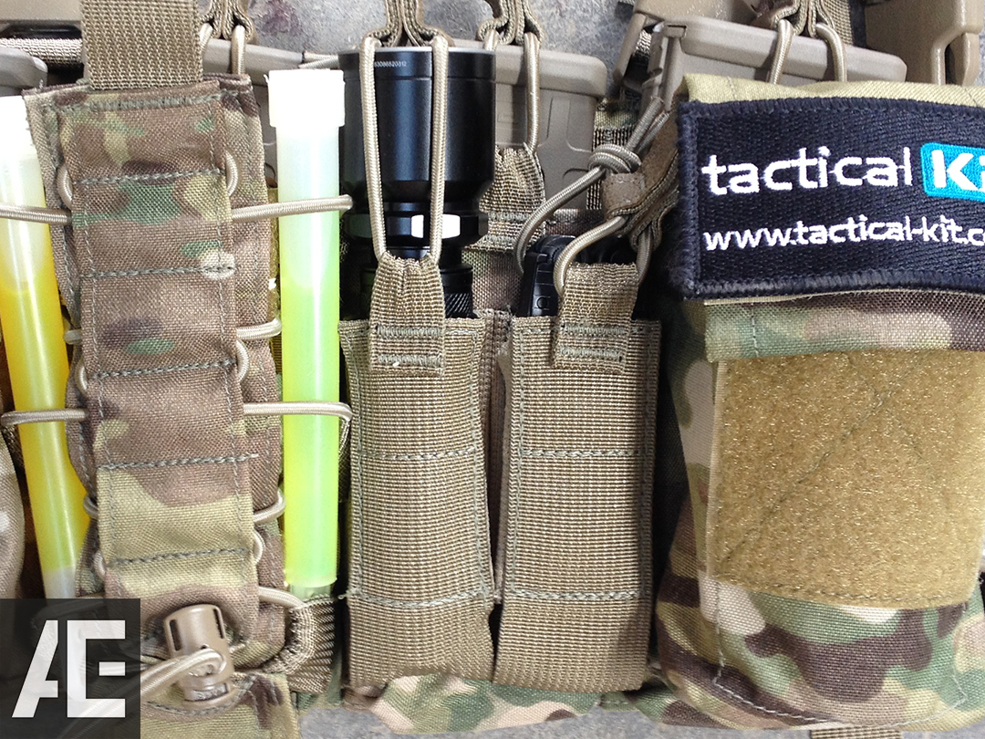REVIEW_HALEY_STRATEGIC_D3CR_CHEST_RIG_PISTOL_POUCH