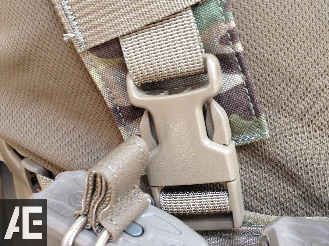 REVIEW_HALEY_STRATEGIC_D3CR_CHEST_RIG_WORK1
