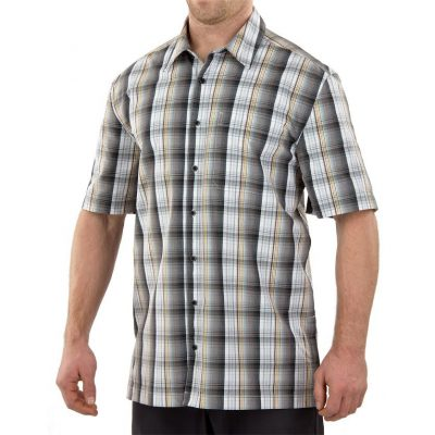 5.11 Tactical Covert Shirts