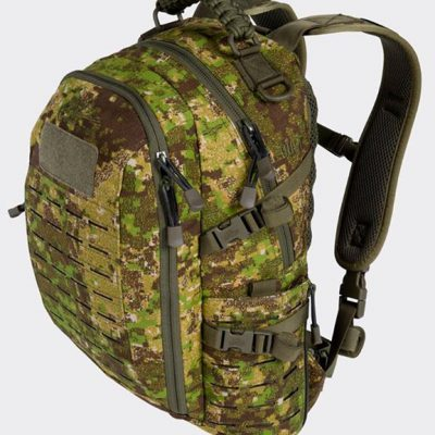 HELIKON DIRECT ACTION DUST BACKPACK5