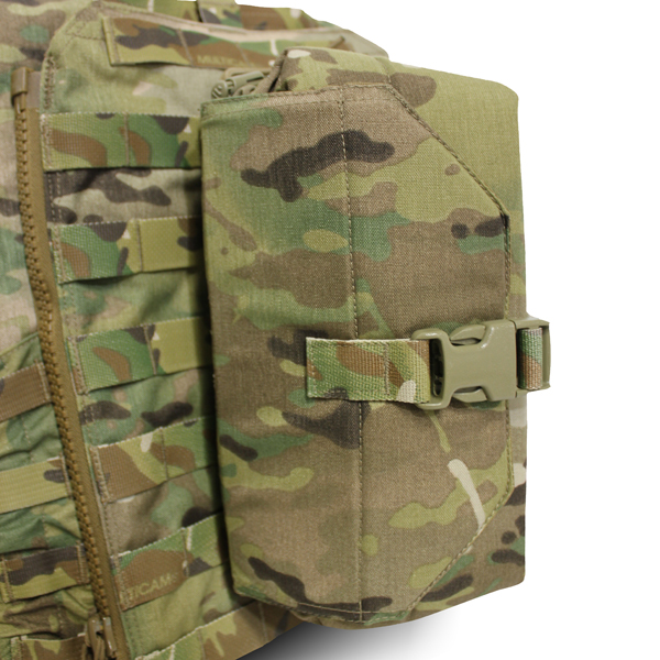 TYR Tactical Communications Pouch