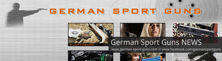 german-sport-guns
