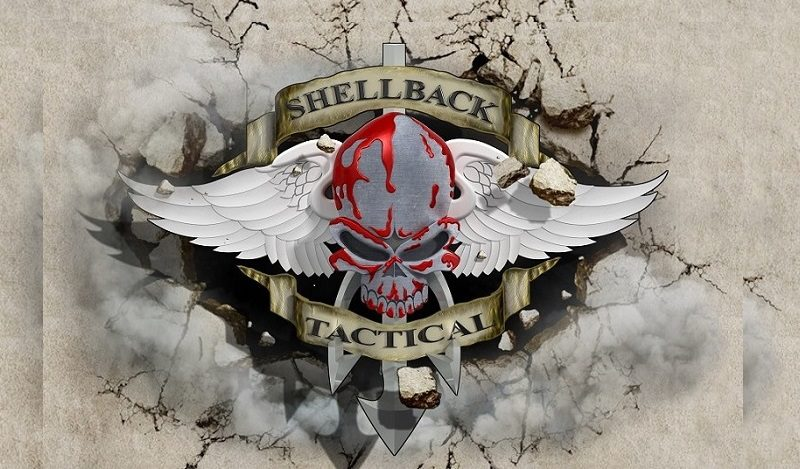 shellback tactical header