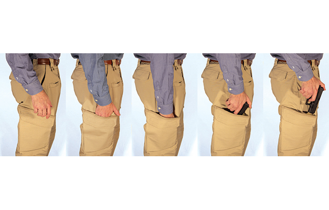 strykr-cover-carry-pants-gwle-evergreen-sequence