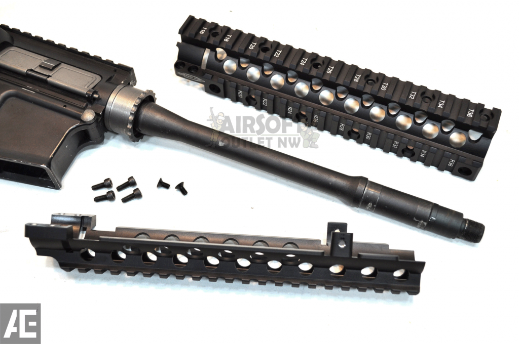 Reviews & Ratings for Centurion Arms Gun Parts Products