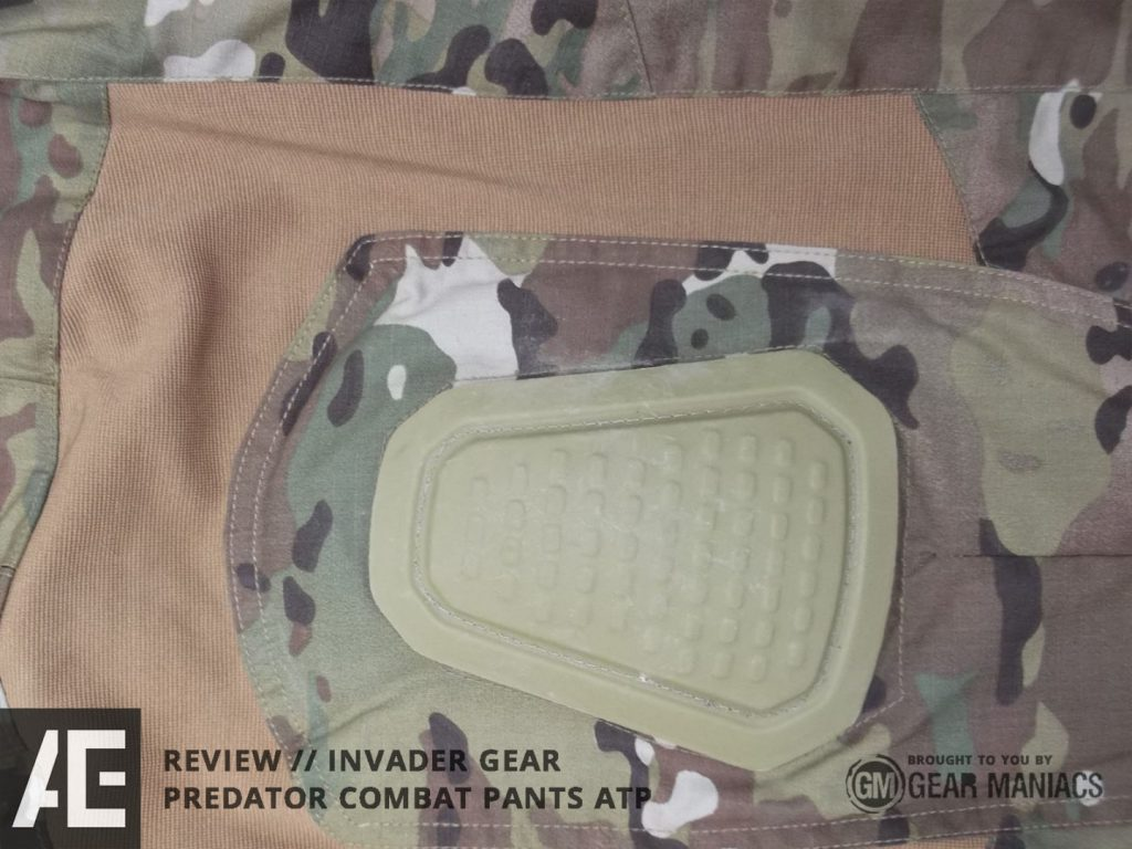 REVIEW_INVADER_GEAR_PREDATOR_PANTS_03