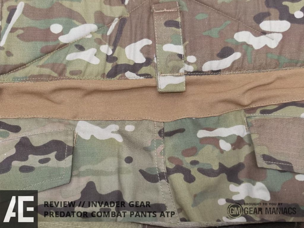 REVIEW_INVADER_GEAR_PREDATOR_PANTS_06