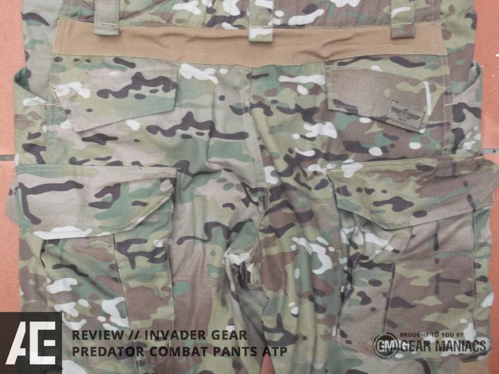 REVIEW_INVADER_GEAR_PREDATOR_PANTS_07
