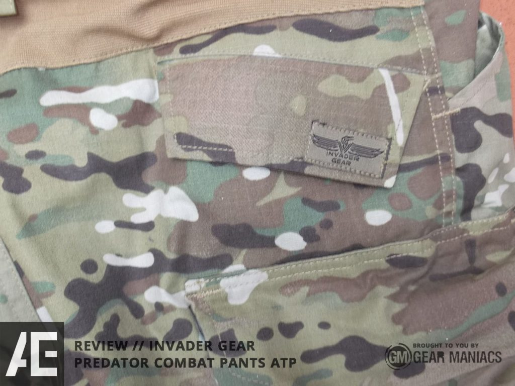 REVIEW_INVADER_GEAR_PREDATOR_PANTS_08