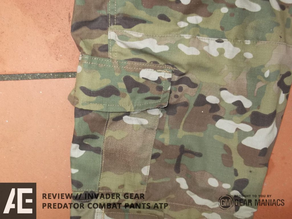 REVIEW_INVADER_GEAR_PREDATOR_PANTS_11