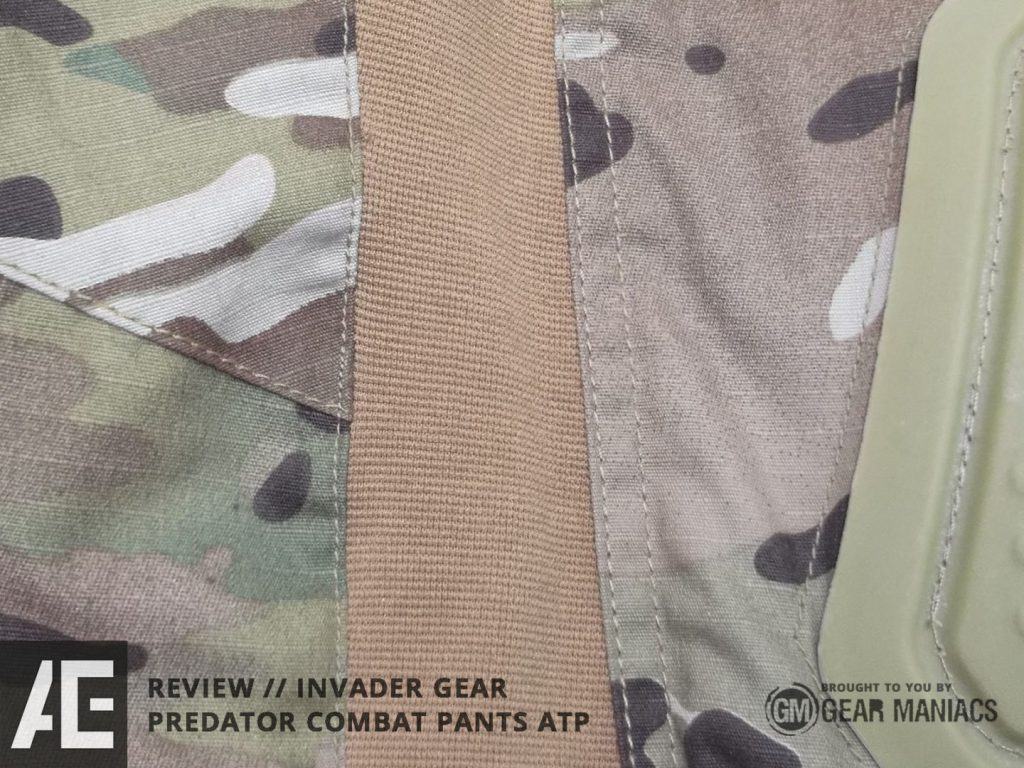 REVIEW_INVADER_GEAR_PREDATOR_PANTS_18
