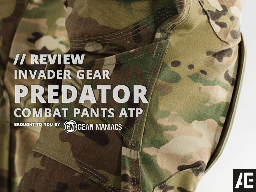 REVIEW_INVADER_GEAR_PREDATOR_PANTS_OPENER
