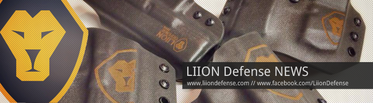 liion defense