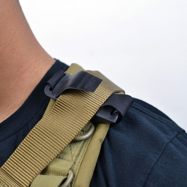 Strike Industries Tactical Sling Catch3