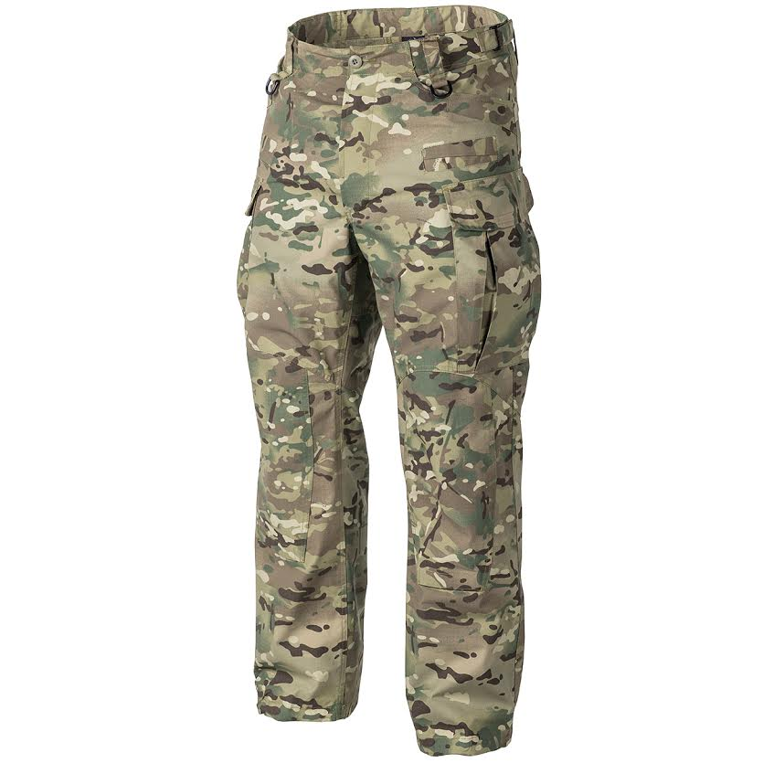 Helikon SFU NEXT Trouser