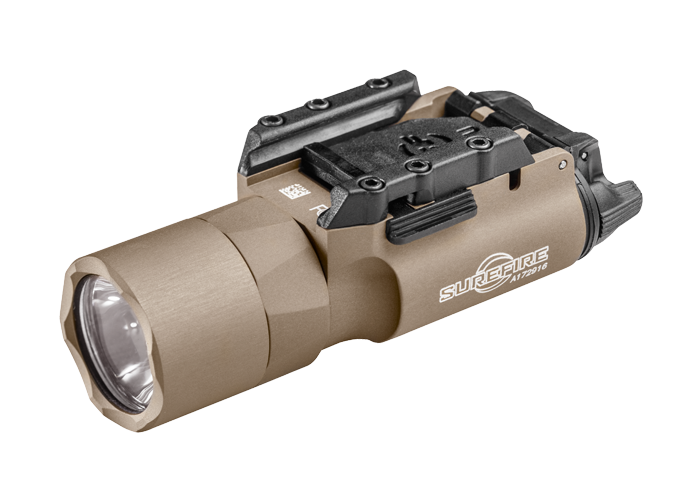 Get yours now >>> www.surefire.com/illumination/weaponlights/handgun ...