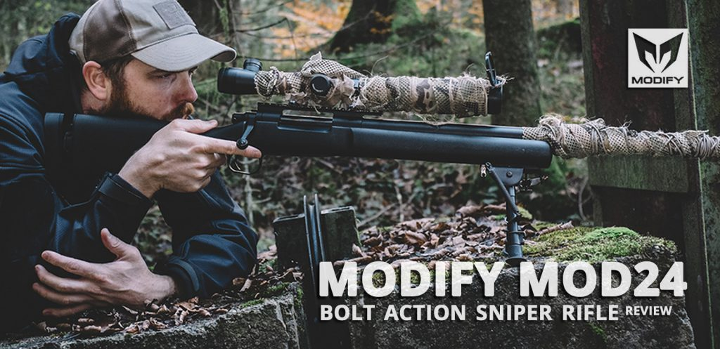 MODIFY_MOD24_REVIEW_OPENER