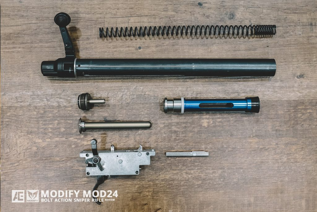 MODIFY_MOD24_REVIEW_SNIPER_RIFLE_05