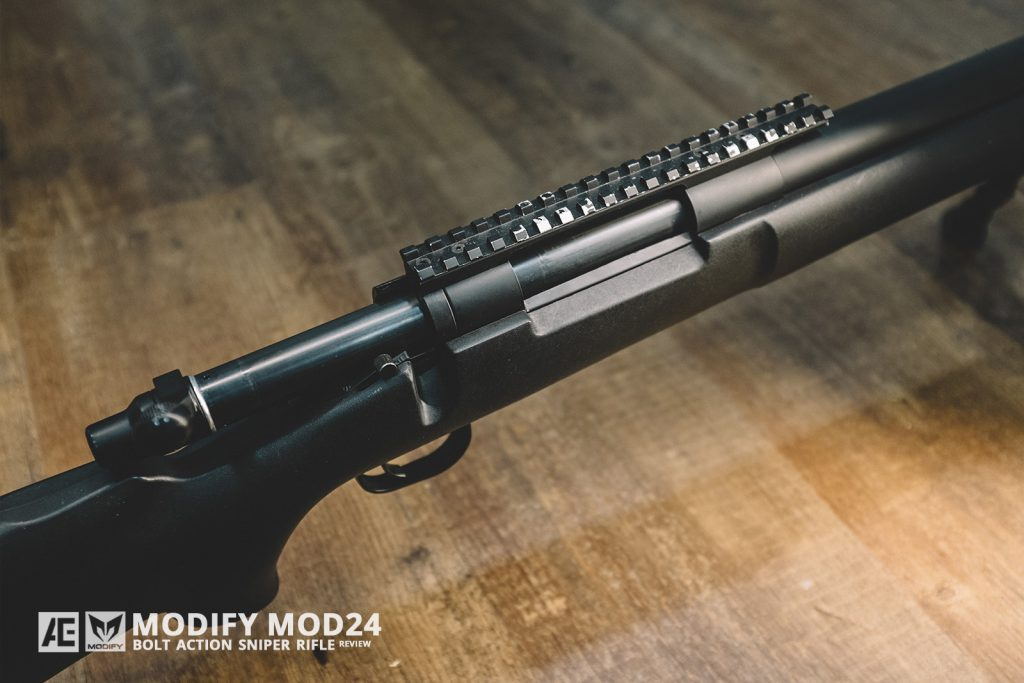 MODIFY_MOD24_REVIEW_SNIPER_RIFLE_08