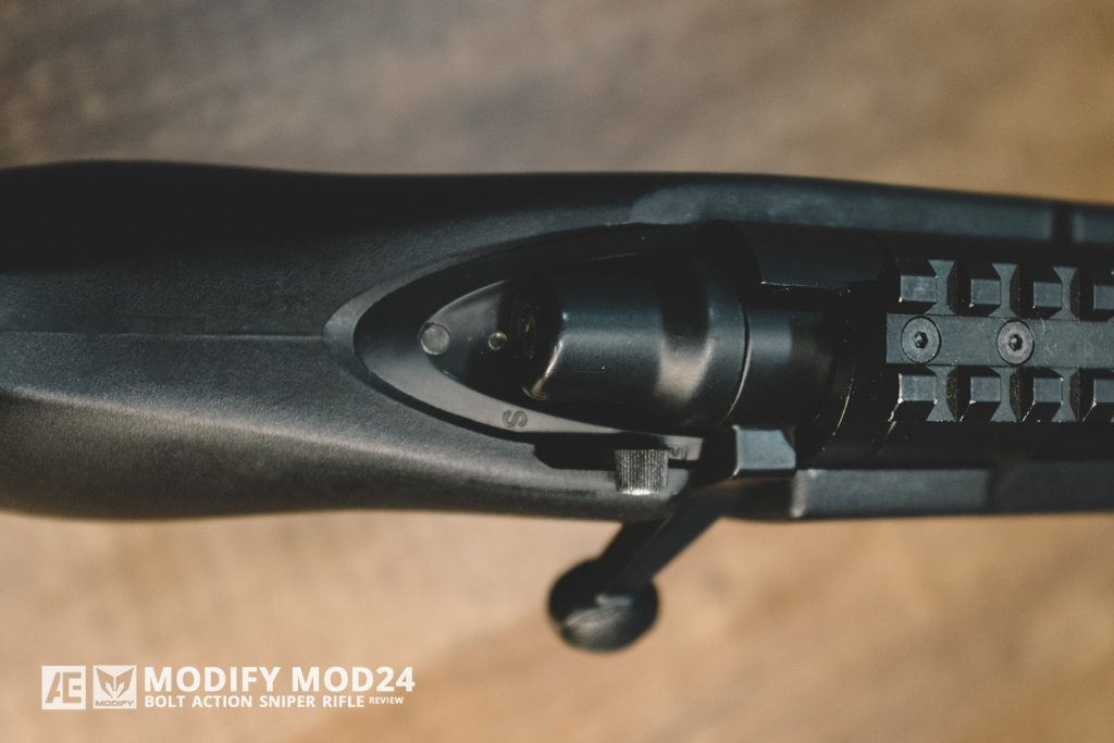 MODIFY_MOD24_REVIEW_SNIPER_RIFLE_09