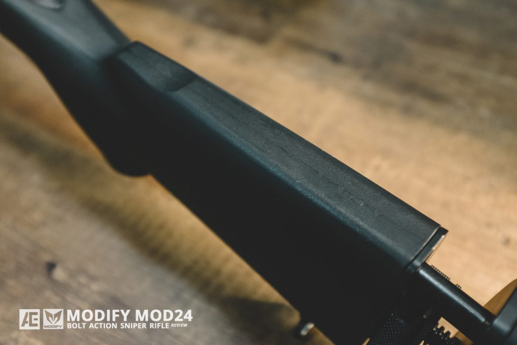 MODIFY_MOD24_REVIEW_SNIPER_RIFLE_10