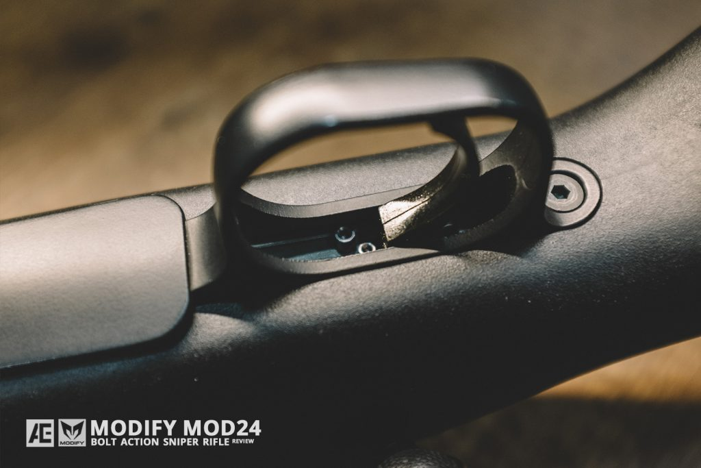 MODIFY_MOD24_REVIEW_SNIPER_RIFLE_15