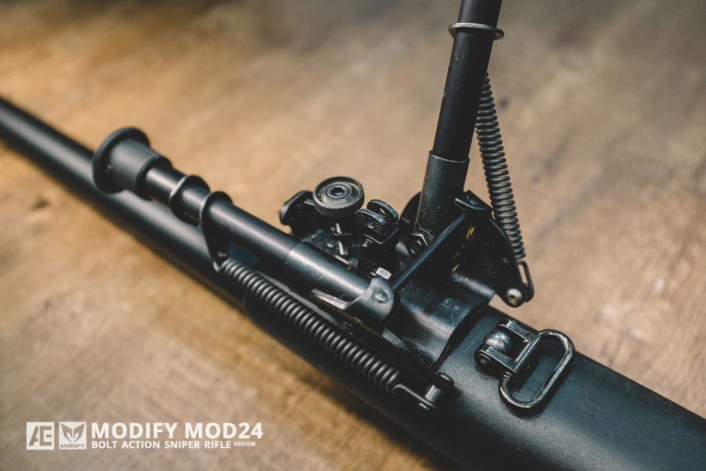 MODIFY_MOD24_REVIEW_SNIPER_RIFLE_16